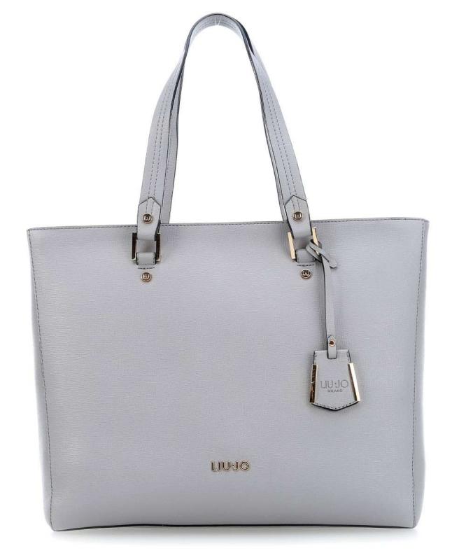 Ženy - Dámská kabelka Liu-Jo A68006.E0087