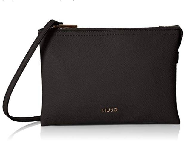 Ženy - Dámská kabelka Liu-Jo A68186.E0011