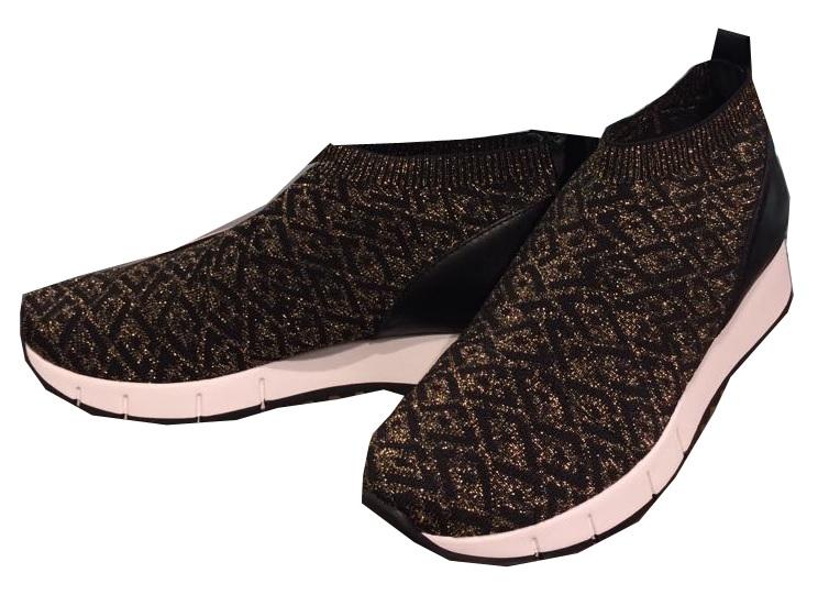 Pro dámy - Dámské boty Liu-Jo B68029