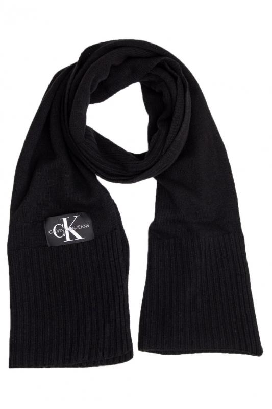 9a2ddeb5d0 Pánská šála Calvin Klein K50K504180