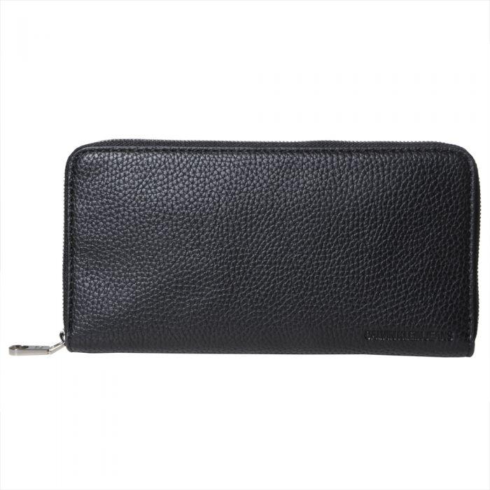 Novinky 2021 - Dámská peněženka Calvin Klein K40K400693