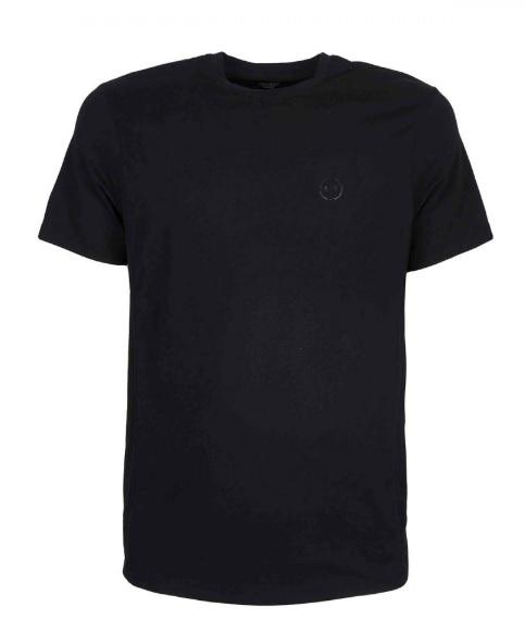 Muži - Pánské triko Armani Exchange 8NZT70.Z8M9Z