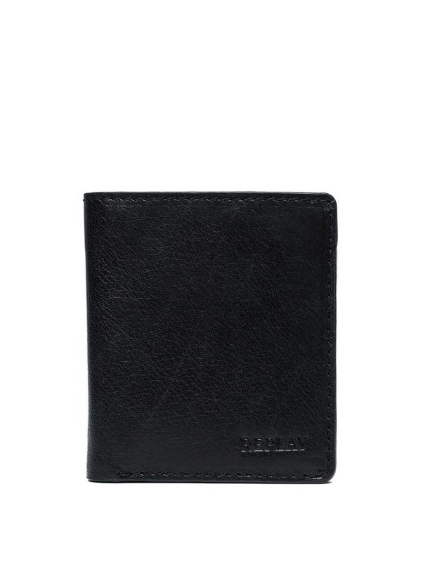 Muži - Pánská peněženka Replay FM5138.000.A3005A