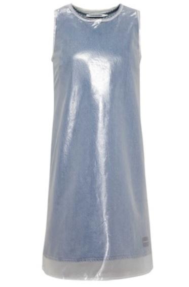 Ženy - Dámské šaty Calvin Klein J20J208891