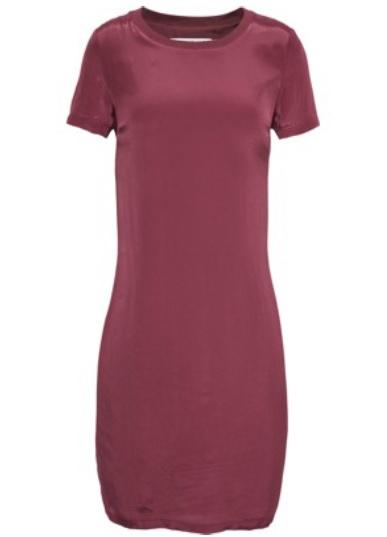 Ženy - Dámské šaty Calvin Klein J20J208625