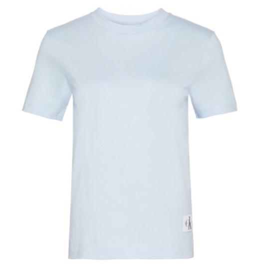 Výprodej až 50% - Dámské triko Calvin Klein J20J208874