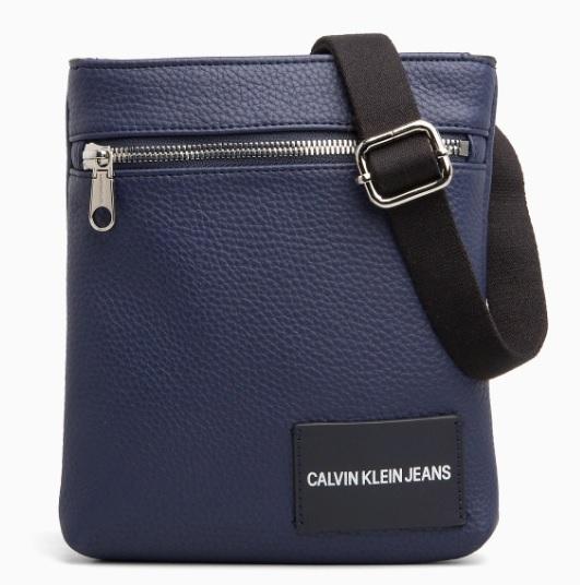 Muži - Kabelka UNISEX Calvin Klein K40K400660