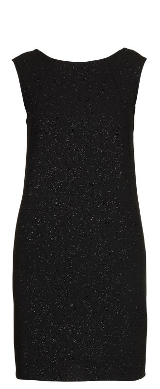 Výprodej až 50% - Dámské šaty Liu-Jo W68420.T5052