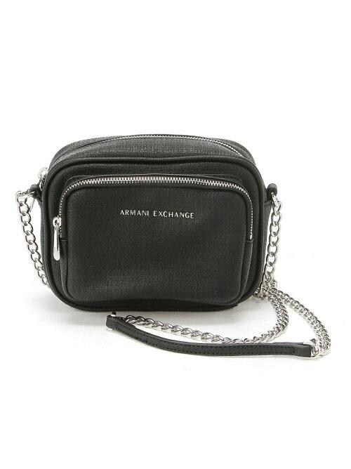 Výprodej až 50% - Dámská kabelka Armani Exchange 942441.8A236