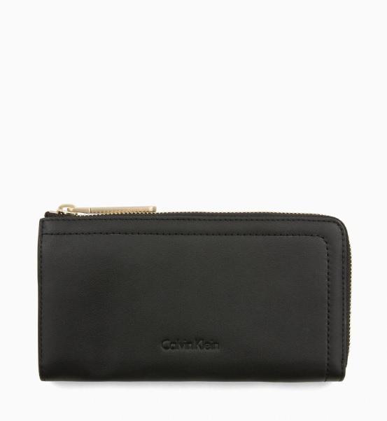 Ženy - Dámská peněženka Calvin Klein K60K604487
