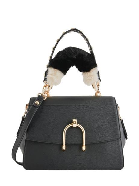 Ženy - Dámská kabelka Liu-Jo N68116.E0037