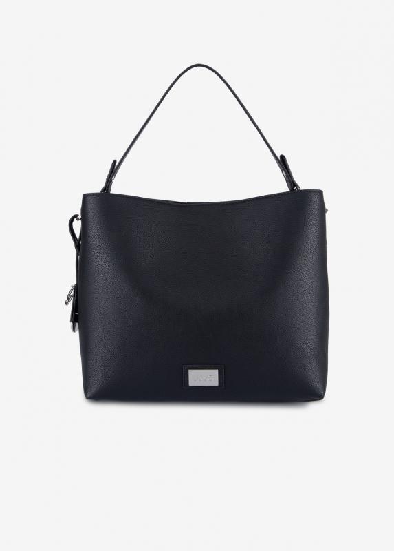 Ženy - Dámská kabelka Liu-Jo A68150.E0221