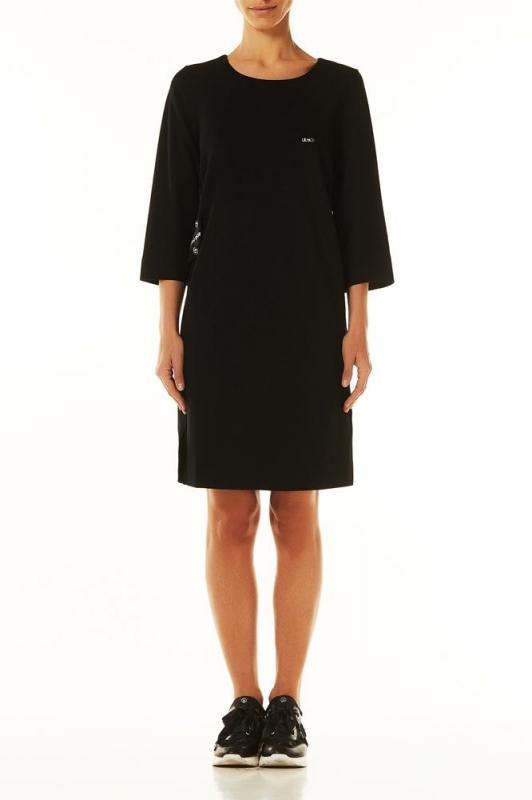 Ženy - Dámské šaty Liu-Jo T68077.J7898