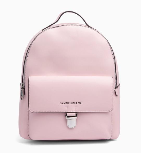 Výprodej až 50% - Dámský Batoh Calvin Klein K40K400651
