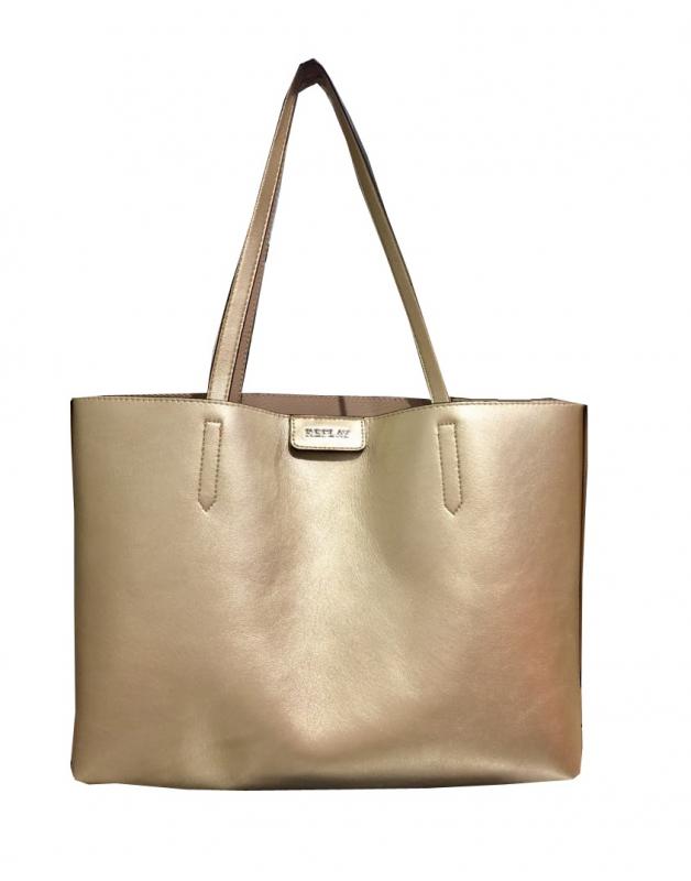 Ženy - Dámská kabelka Replay FW3814.000.A0355