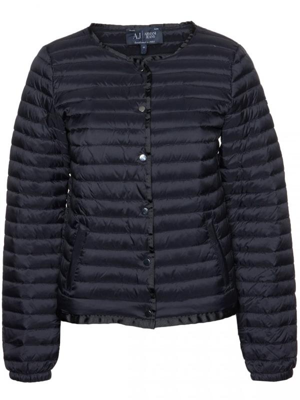 Ženy - Dámská bunda Armani Jeans C5B02