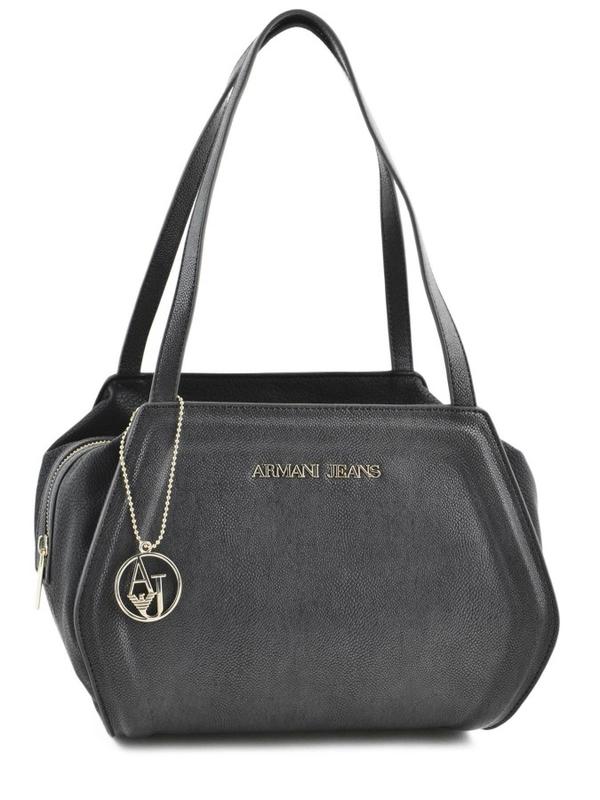 Módní značky - Dámská kabelka Armani Jeans B5279