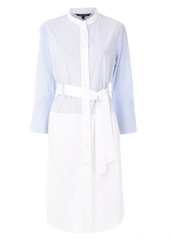 Ženy - Dámské šaty Armani Exchange 3GYA39.YNENZ