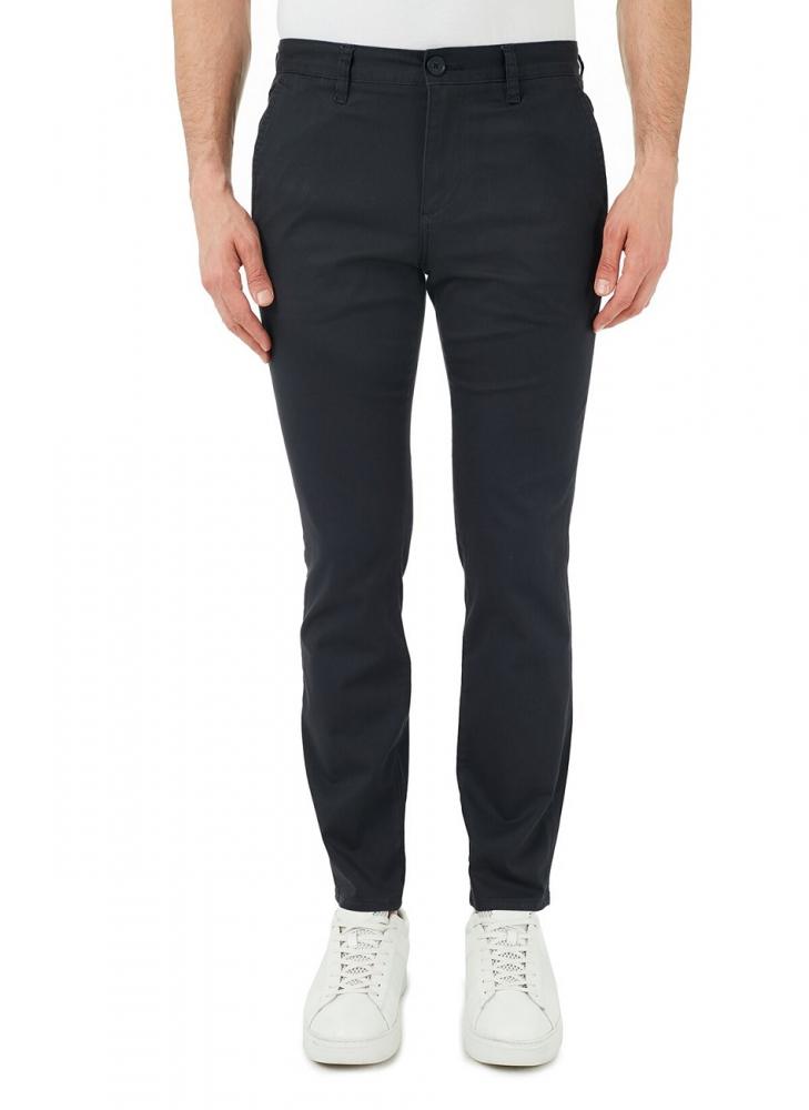 Muži - Pánské kalhoty Armani Exchange 3KZP14.ZNJRJZ