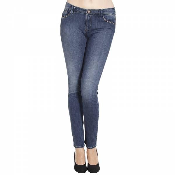 Ženy - Dámské džíny Armani Jeans B5J28