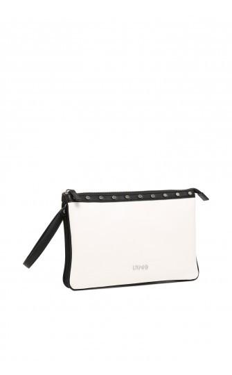 Ženy - Dámská kabelka Liu-Jo N16147