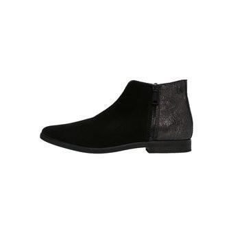 Ženy - Dámské boty Replay GWL34003C0006L