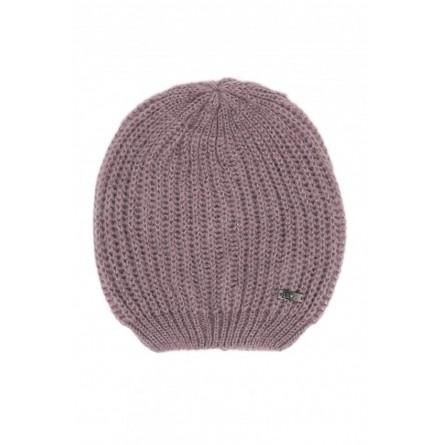 Ženy - Dámská čepice Liu-Jo A65167
