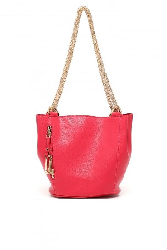 Ženy - Dámská kabelka Liu-Jo N16042