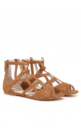 Výprodej až 50% - Dámské boty Liu-Jo S16025