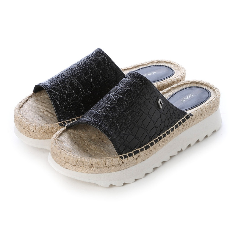 Ženy - Dámské boty Replay GWF43003C007S