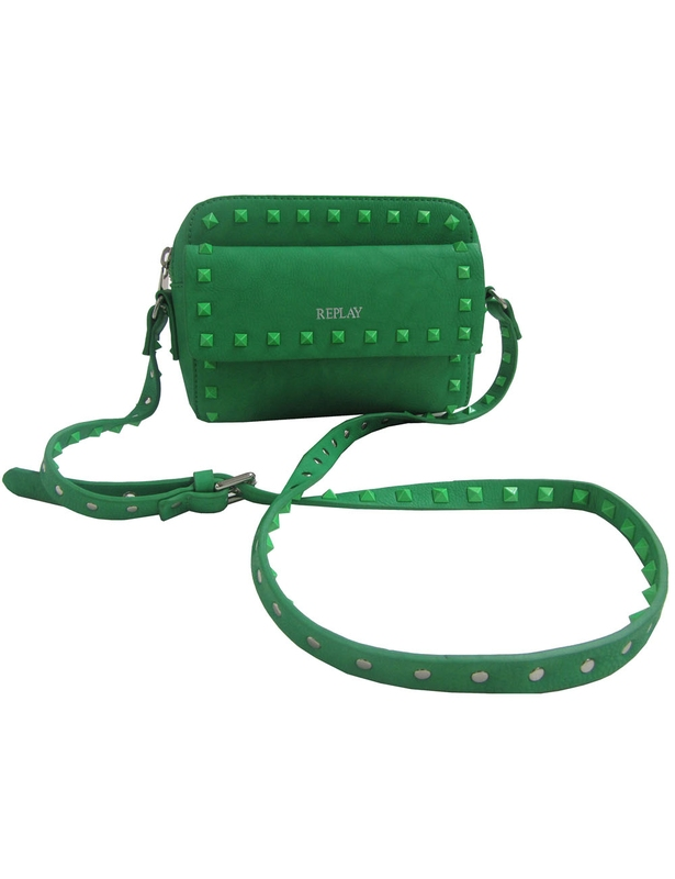 Ženy - Dámská kabelka Replay FW53538.000.A0180B.342