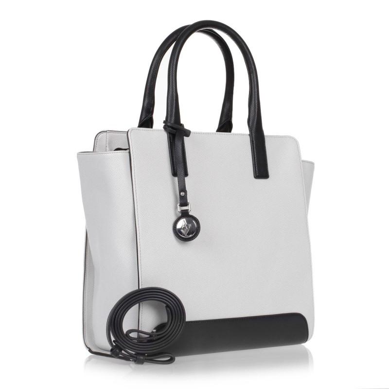 Ženy - Dámská kabelka Armani Jeans C5249