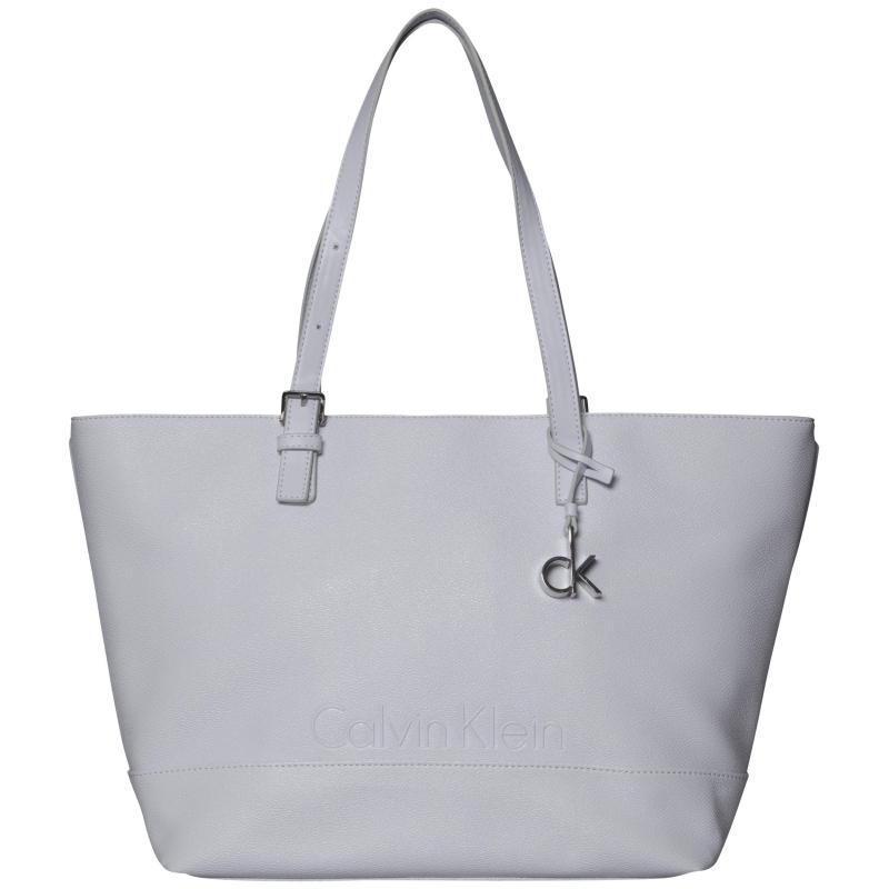 Novinky 2021 - Dámská kabelka Calvin Klein K60K601203101