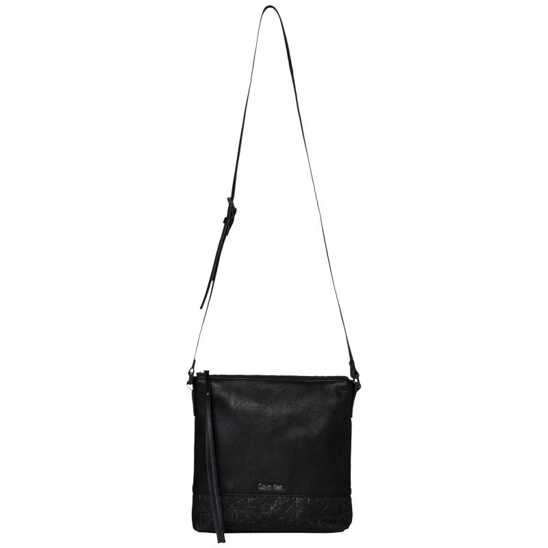 Novinky 2021 - Dámská kabelka Calvin Klein K60K601145001