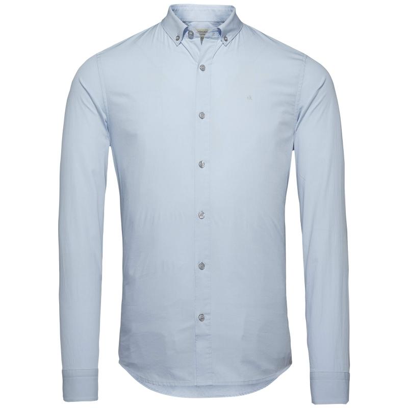 Pánská košile Calvin Klein J3EJ303548073  1b10e42ac0