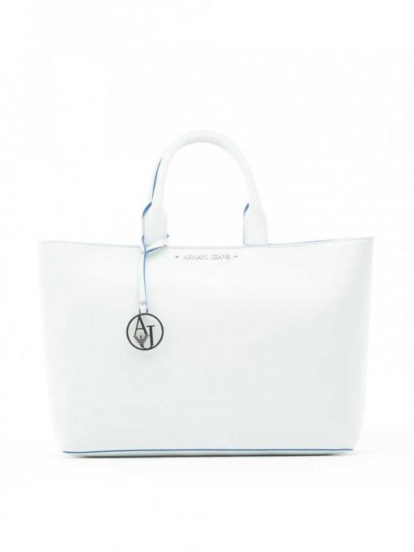 Ženy - Dámská kabelka Armani Jeans 0524V