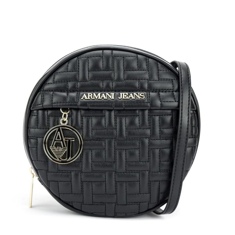 Výprodej až 50% - Dámská kabelka Armani Jeans C5284