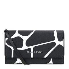 Výprodej až 50% - Dámská kabelka Armani Jeans C5V89