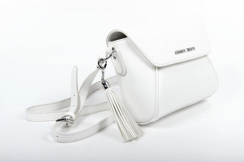 Ženy - Dámská kabelka Armani Jeans C5228