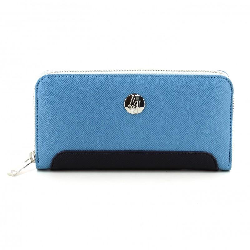 Akční slevy - Dámská peněženka Armani Jeans C5V66 d1390b1eb8