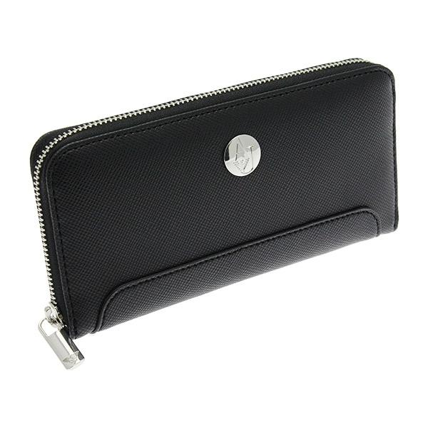 Dámská peněženka Armani Jeans C5V66  89a7070a21