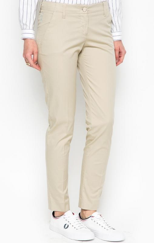 Výprodej až 50% - Dámské kalhoty Armani Jeans C5P07