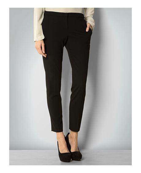 Výprodej až 50% - Dámské kalhoty Liu-Jo C15154