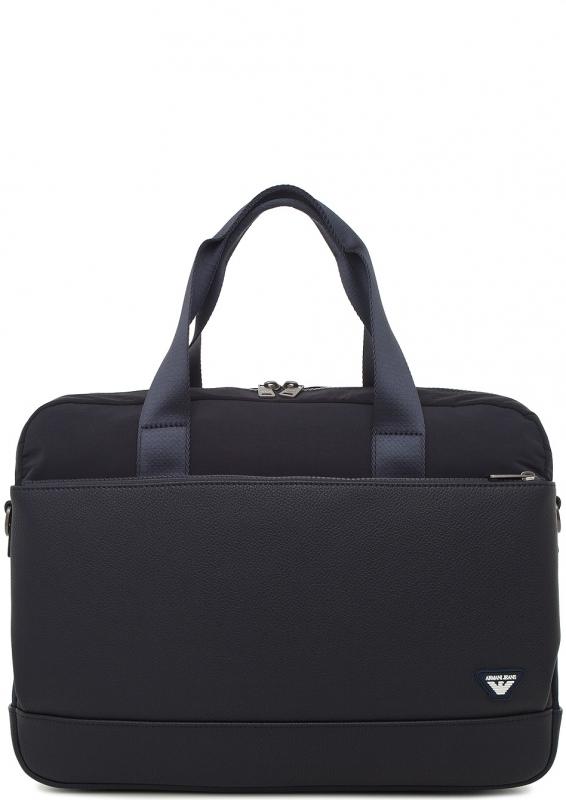 Muži - Pánská taška Armani Jeans C6242