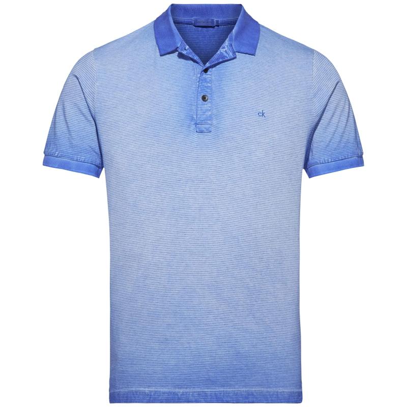 Muži - Pánské triko Calvin Klein J3IJ303846038