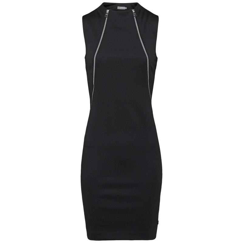 Ženy - Dámské šaty Calvin Klein J20J200405