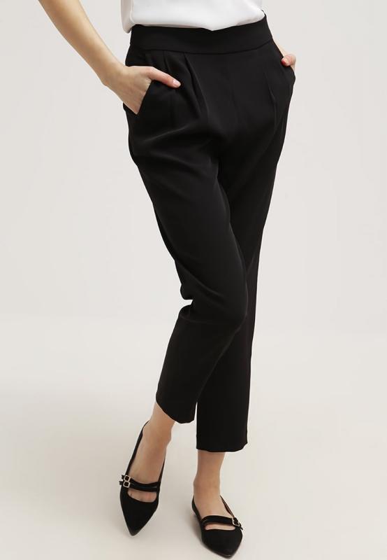 Výprodej až 50% - Dámské kalhoty Liu-Jo W66141
