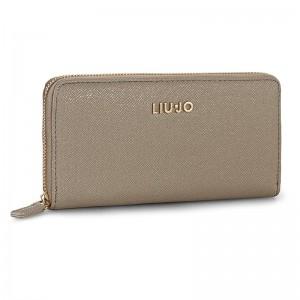 Ženy - Dámská peněženka Liu-Jo N66044