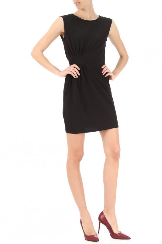 Ženy - Dámské šaty Armani Jeans C5A87