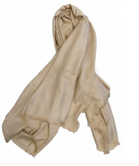 Ženy - Dámský šátek Armani Jeans 924015
